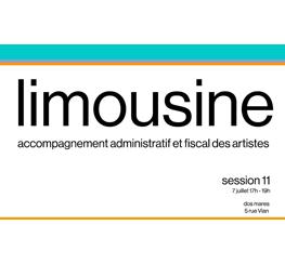 Permanence accompagnement administratif et fiscal des artistes | Dos Mares