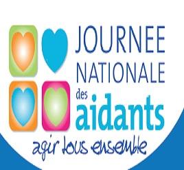 3eme édition de la journée départementale des aidants dans le Var