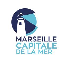 Les Rencontres essentielles | Marseille capitale de la mer