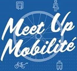 Cap Au Nord Entreprendre (13) MEET UP Mobilité 2020 - 3ème édition