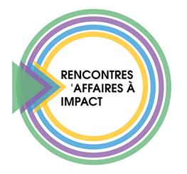 Les Rencontres d'affaires à impact PACA