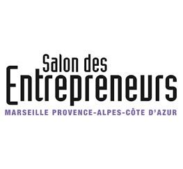 Salon des Entrepreneurs Marseille Provence-Alpes-Côte d'Azur (13)