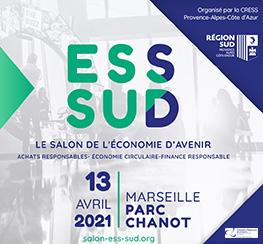 Salon ESS Sud (13)