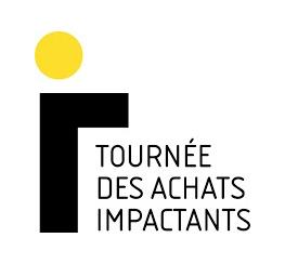 La Tournée des Achats Impactants Provence-Alpes-Côte d'Azur   Le Réseau Gesat (en ligne)