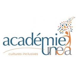 Webinaire : créer une Entreprise adaptée | Académie UNEA