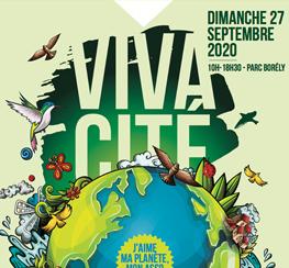Le festival des Associations Vivacité | La Cité des associations (13)