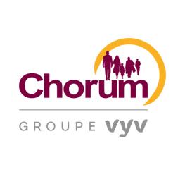 Webinaire : QVT, 3 leviers à actionner en tant que manager·euse| Chorum