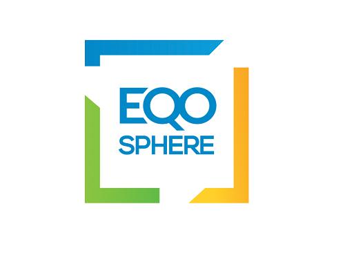 eqosphere so eko 2018