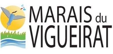 Actualités - Image d'intro