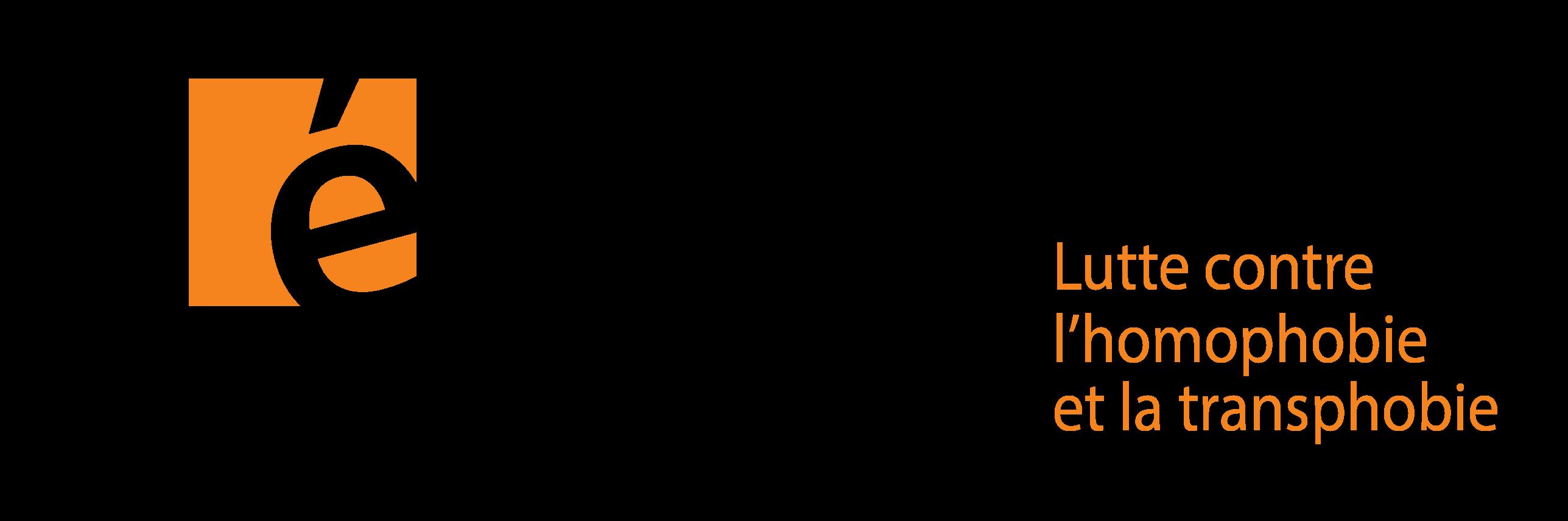 Logo Fondation Émergence