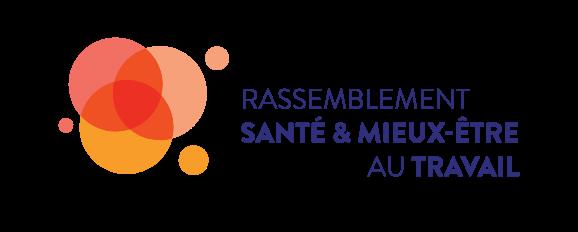 Logo Rassemblement