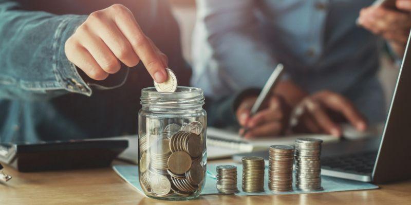 Jaser de finances personnelles: quel impact pour les employés?