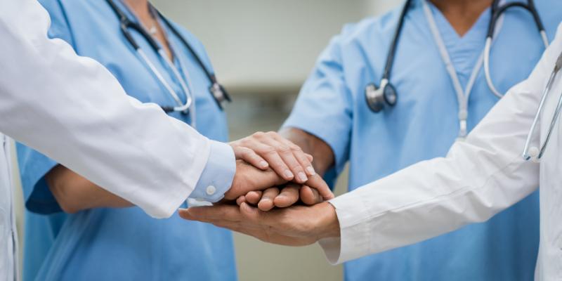 Panel - La santé et le mieux-être au sein des établissements du réseau de la santé