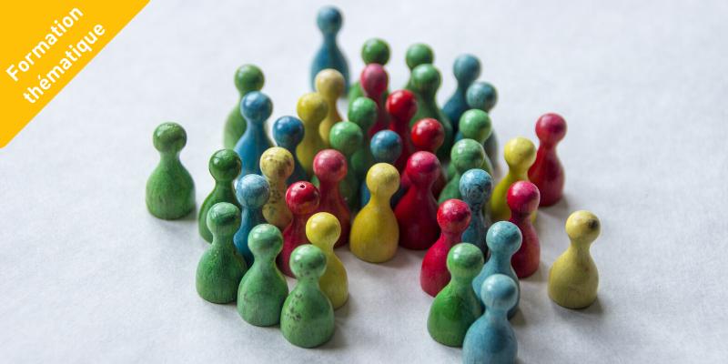 Adapter sa gestion aux différents profils de personnalité