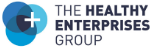 Logo Groupe entreprises en santé