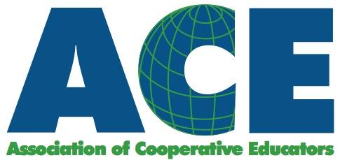 Logo Association of Cooperative Educators