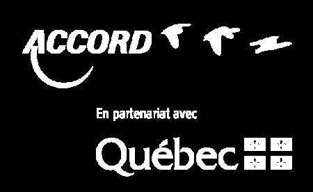 Logo Créneau Acéricole