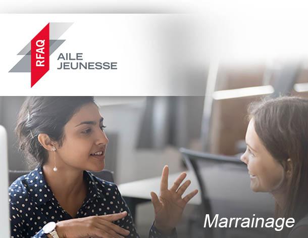 Marrainage