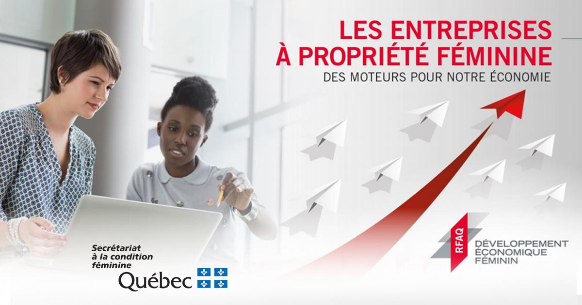 Exploiter les marchés gouvernementaux québécois !