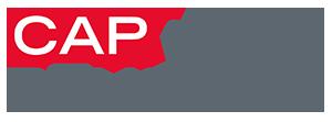 Logo Réseau des Femmes d'affaires du Québec