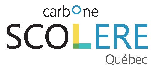 Carbone Scol'ERE