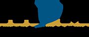 Logo Association des avocats de la défense de Montréal - Laval - Longueuil