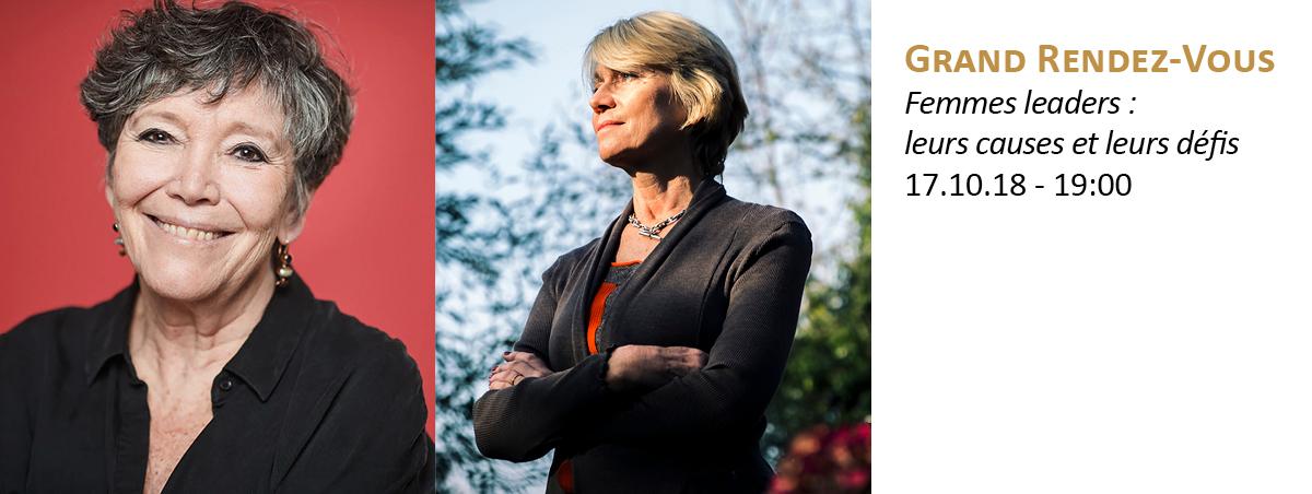 COPIE - Visite exclusive avec Isabelle Anspach, conservatrice