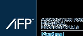 Logo AFP-Montréal