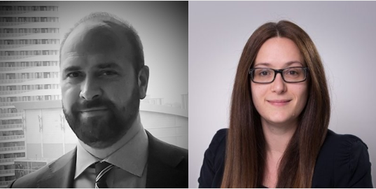 Webcast : Payments Canada, Cyrielle Chiron & Ryan Grundy