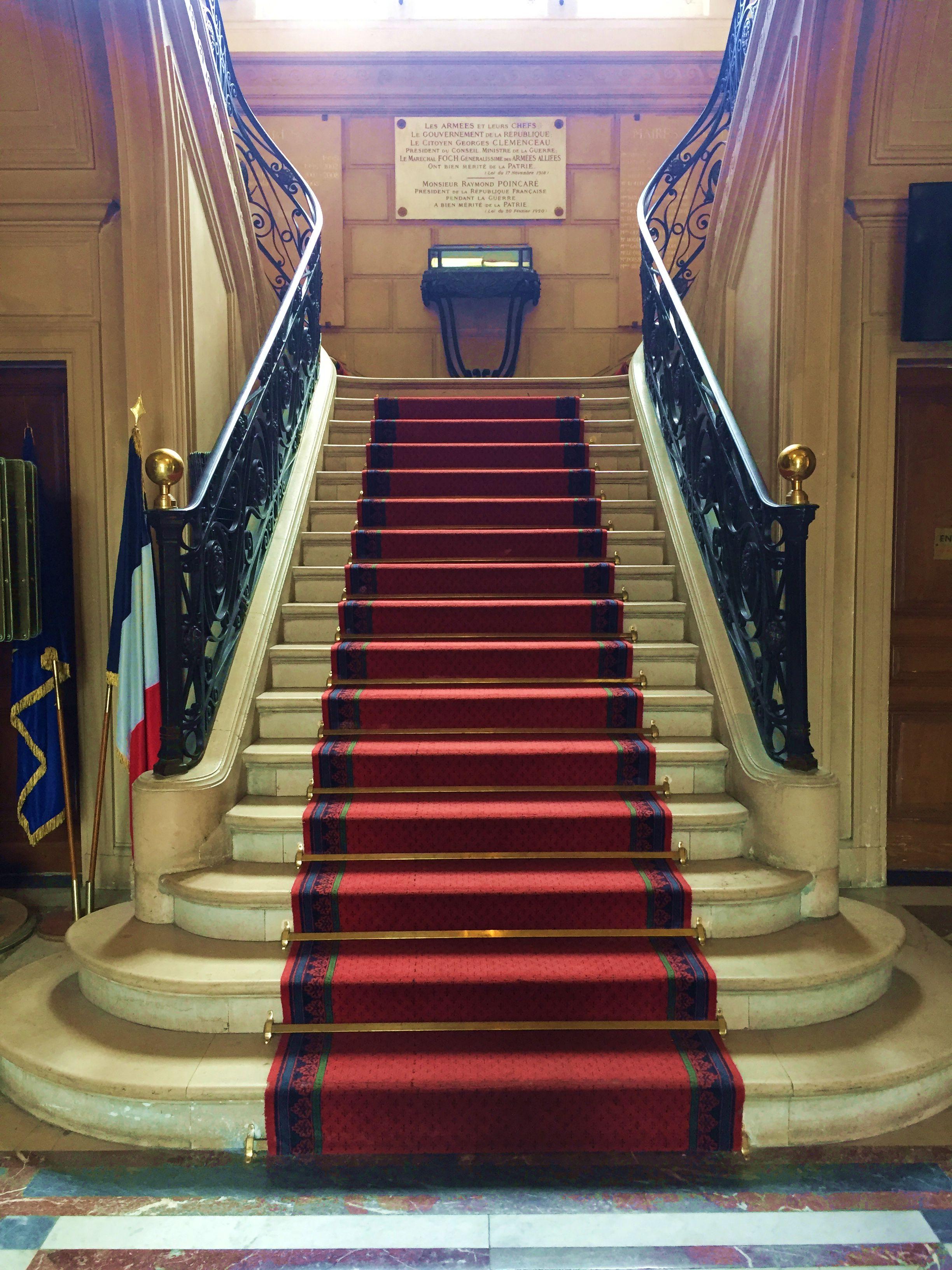 Soir e d 39 t de la chambre l 39 h tel de villars chambre - Chambre de commerce franco canadienne ...