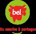Rendez-vous en Février : Le groupe BEL au Canada !