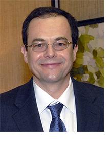 Dr Patrick Godet
