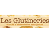 Les Glutineries