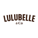 Lulubelle & Co