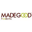 MadeGood Foods Inc.