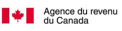 Agence du revenu du Canada