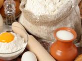 Lévis - Cours de cuisine sans gluten