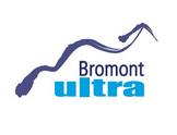 Bromont Ultra 2017