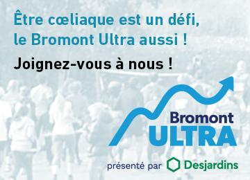 Bromont Ultra 2020