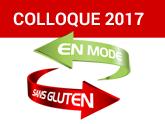 Colloque 2017