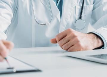 Formation pour les professionnels et étudiants du domaine de la santé