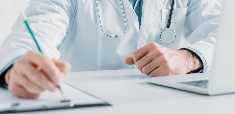 2 Formation pour les professionnels et étudiants du domaine de la  la santé