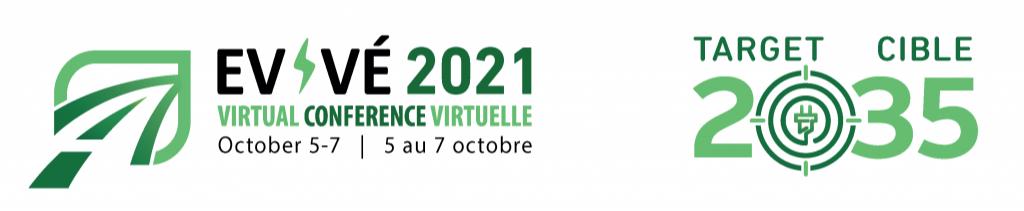 Conférence annuelle EV2021VÉ Annual Conference